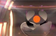 LICITACIÓN CONTRATACIÓN SERVICIO DE EVALUACIÓN EXTERNA  PROYECTO GAMELABSNET PROGRAMA INTERREG V B(SUDOE) 2014-2020