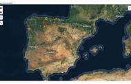 ¿Quieres participar en la encuesta sobre la conectividad en España?